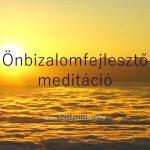 önbizalomfejlesztő meditáció03