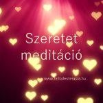 szeretet meditáció04